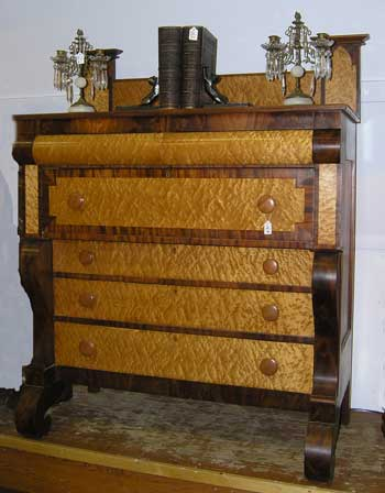 Victorian Edwardian Furniture Fakes. Victorian Edwardian Furniture Fakes
